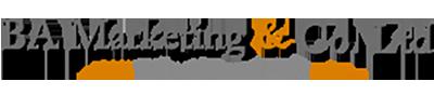 B.A. Marketing & Co. Ltd
